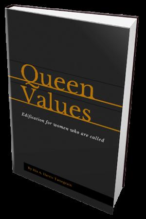 queen-values